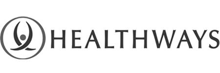 Healthways Alternative Medicine